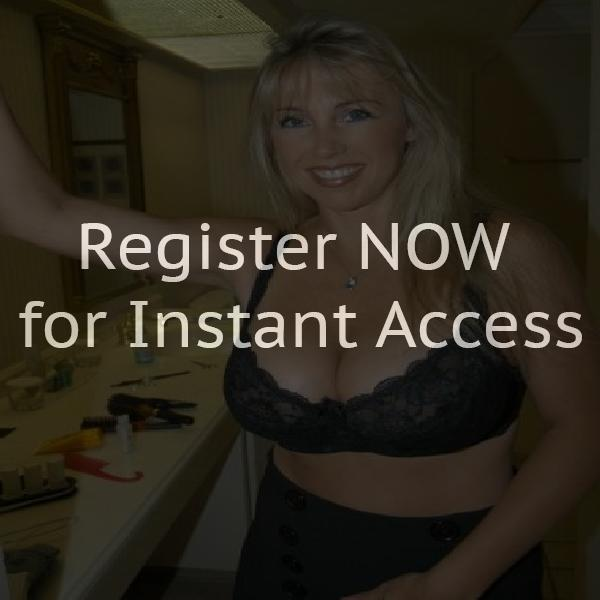 Free adult discreet Show Low