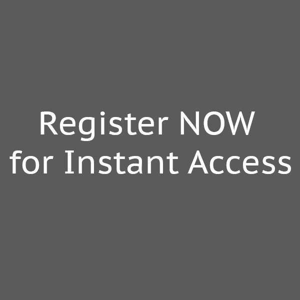 New providence PA milf personals