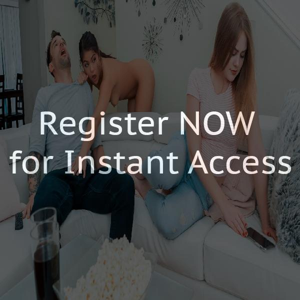 Married wives want hot sex Austin Texas