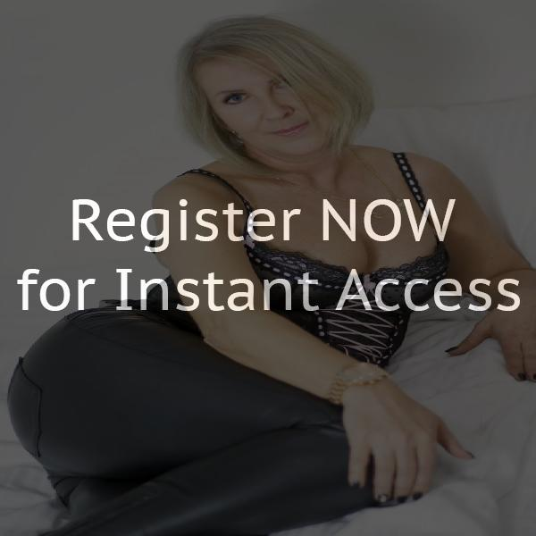 Woman want real sex Bethel Vermont