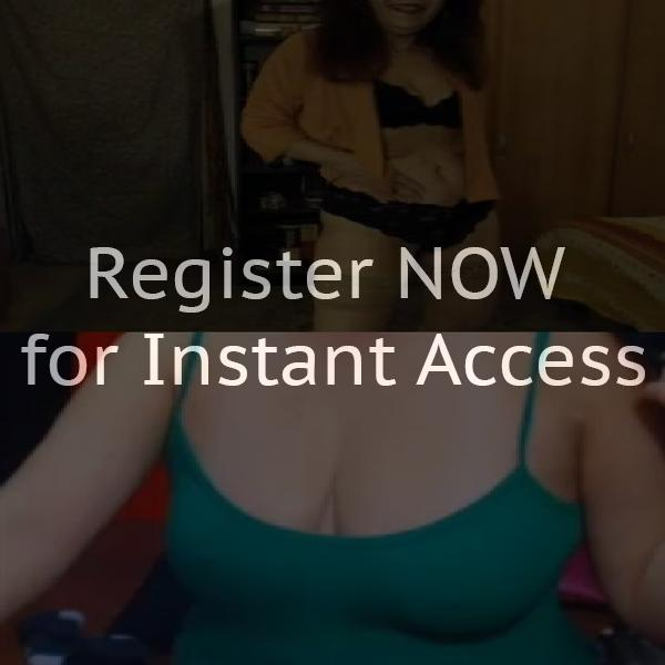 Single swinger search amature bbw