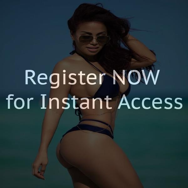 Asian dating Fort worth for teens