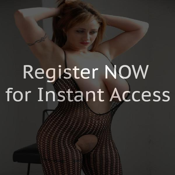 Fort lauderdale adult sex chatting