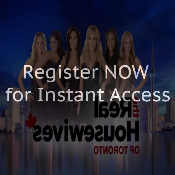 Hot housewives want real sex Toronto Ontario
