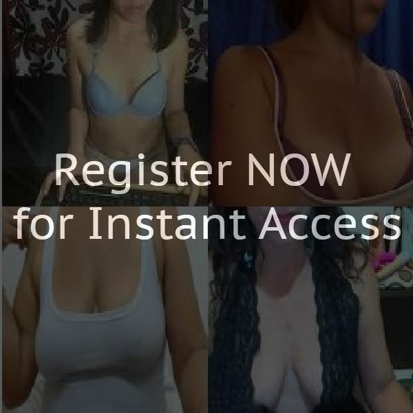 Sex Dating in Rison AR Adult parties