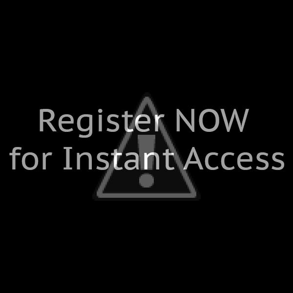 Let me Italy your hot african adult swingers