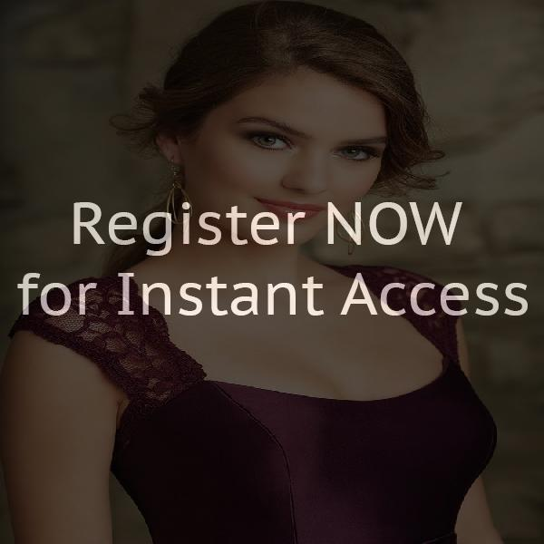 Free porn local swingers in Columbia Maryland