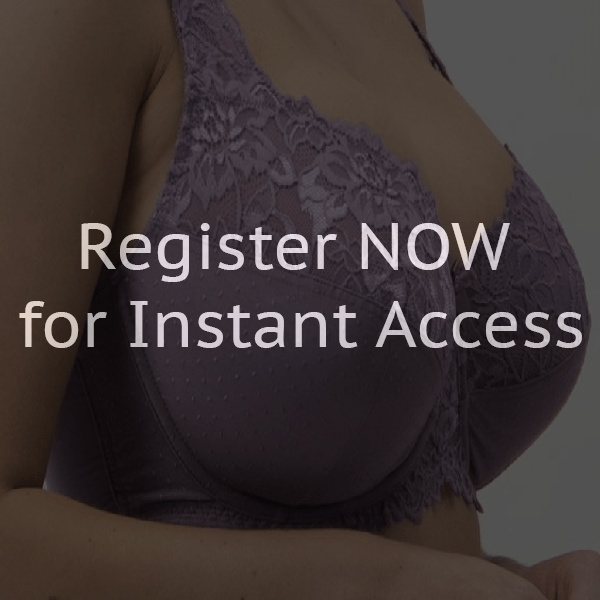 Busty female lingerie West Valley City needed