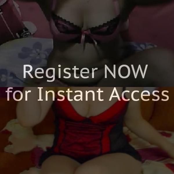 Single housewives want hot fucking San Diego