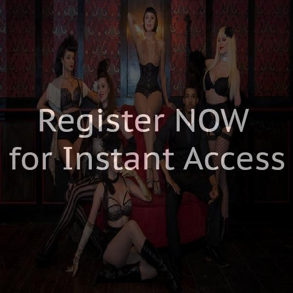 Free new orleans sex social network