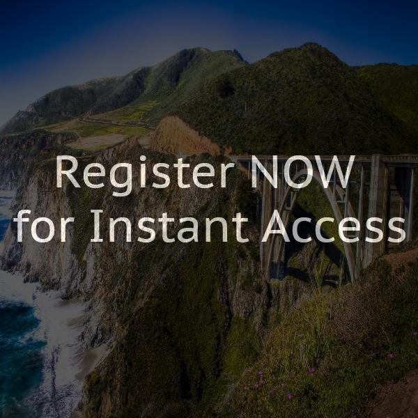 Adult singles dating in Big sur
